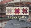 Hope's Quilts